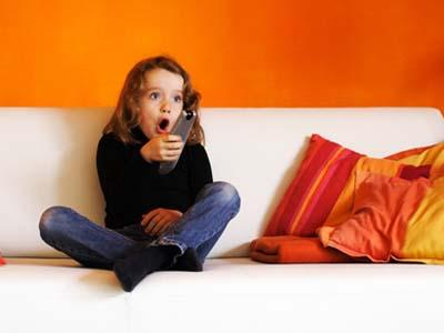 bambina-tv