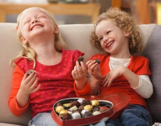 bambine-cioccolato