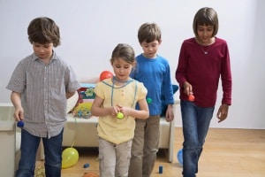 bambini-casa-palloncini
