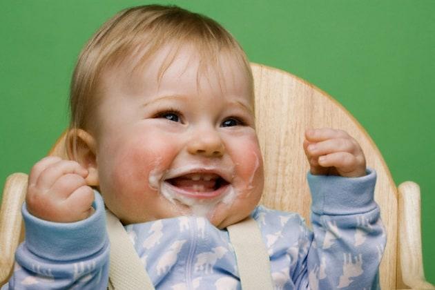 bambini_sorriso