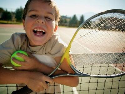 bambino-tennis.180x120