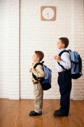 bimbi-scuola