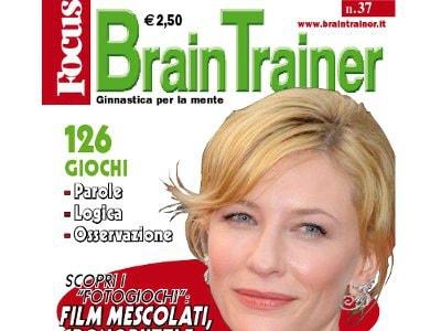 braintrainer_mgm.jpg