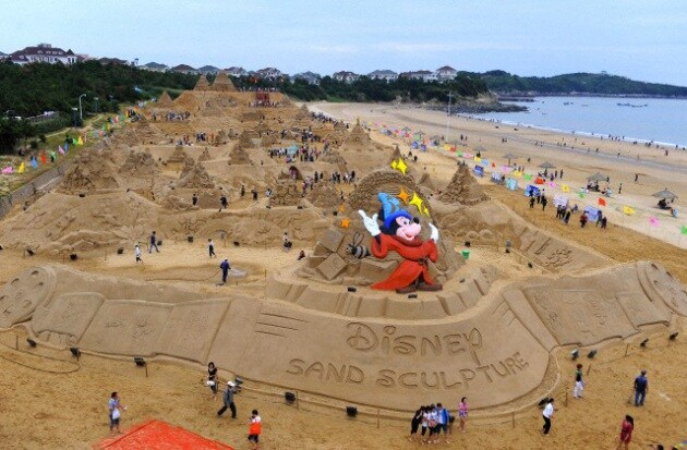 castelli-sabbia-20