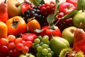 fruttaeverduraautunno_.jpg.180x120
