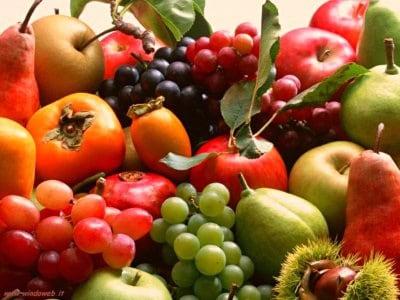 fruttaeverduraautunno_.jpg