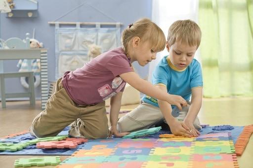 imparare-dai-bambini.180x120