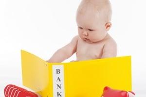 neonato-costo
