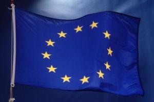 unione-europea1.180x120