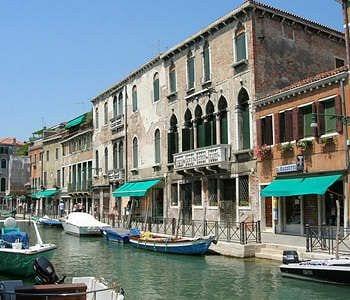 venezia_palazzo_oldoni