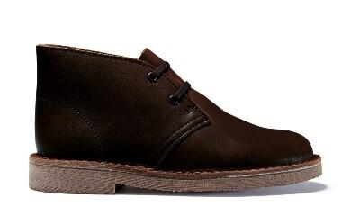 Desert-Boot-Brown-Leather.jpg