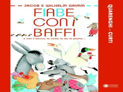 Fiabe-con-i-baffi-Grimm400.jpg