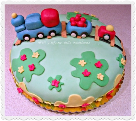 Torta_Compleanno28