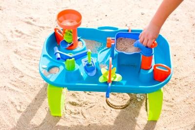 acquasand-fun-table1