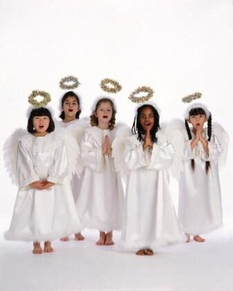angelo-natale