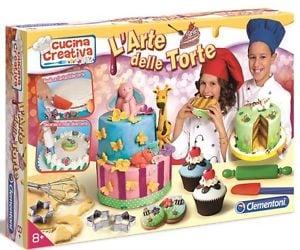 arte-torte