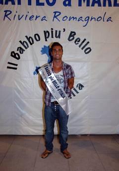 babbo_piu_bello