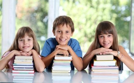bambini-libri.180x120