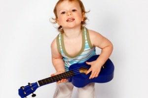bambino_chitarra.180x120