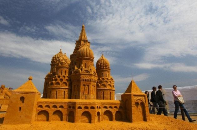 castelli-sabbia-13
