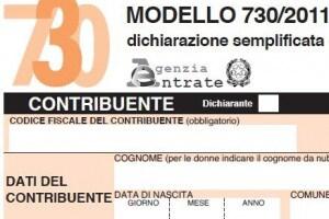 dichiarazione-redditi-2011.180x120