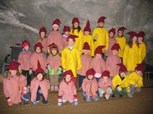 gruppo-bambini-minatori-a-predoi404.jpg.1500x1000