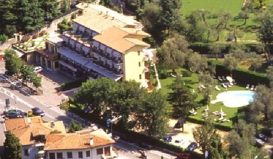 hotel-benacus_malcesine