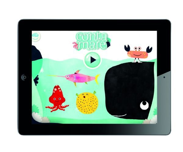 iPad-Contamare-600x400