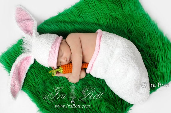 knit_bunny_rabbit_hat_cocoon_set_1