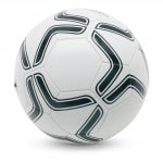 pallone-calcio-mondiali-2014-intercoins