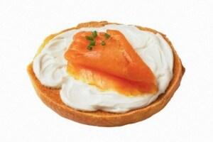 salmone-affumicato-gravidanza404x300.jpg.180x120