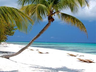 santo-domingo-spiaggia