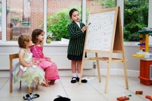 sorelle-insegnamento.180x120