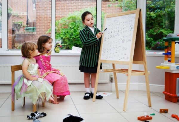 sorelle-insegnamento