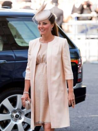 Kate-Middleton-incinta-giugno