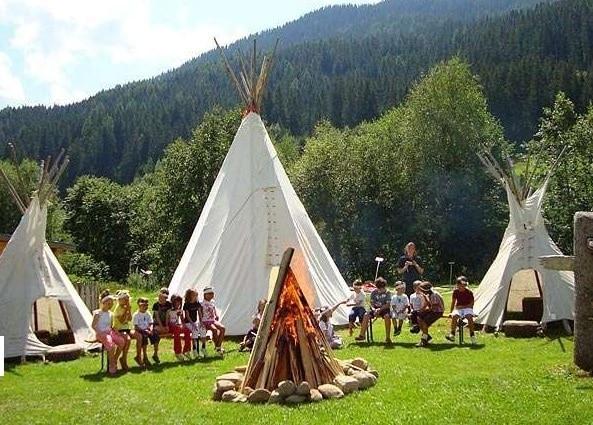 Schneeberg_Family_resort_Spa.jpg.180x120