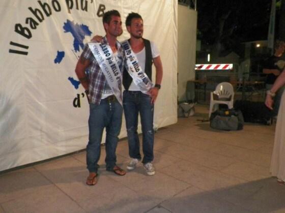 babbo-piu-bello-2012