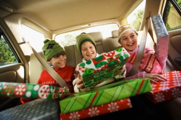 Natale 40 idee regalo per bambini for Cerco in regalo tutto per bambini
