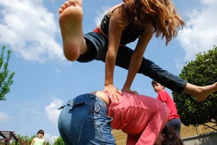 bambini-salto