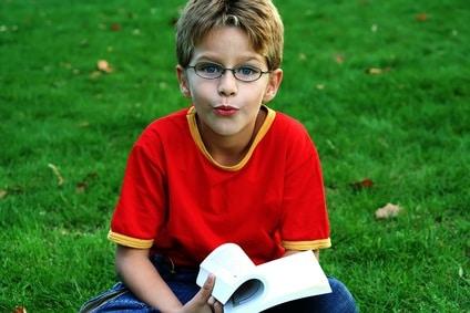 bambino-occhiali.180x120