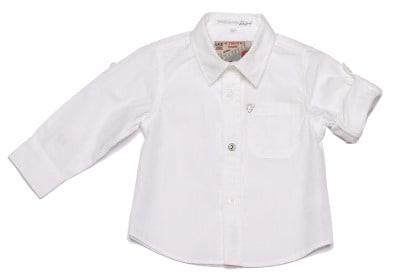 camicia-maschio-sarabanda