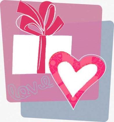 card-valentino
