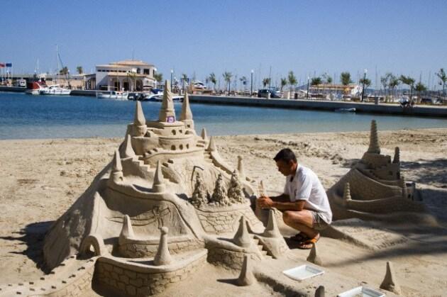 castelli-sabbia-02