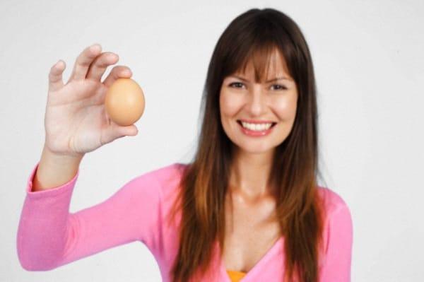 donna-uovo1.1500x1000