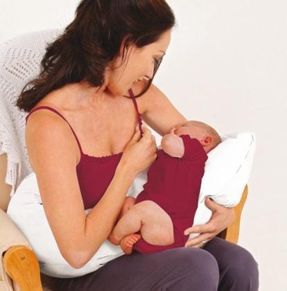 dreamgeniicuscino-allattamento