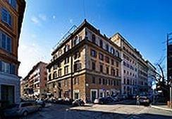 hotel_golden_roma2
