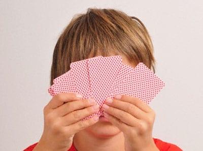 San manuel indian bingo ja kasinon tulevista tapahtumistadt