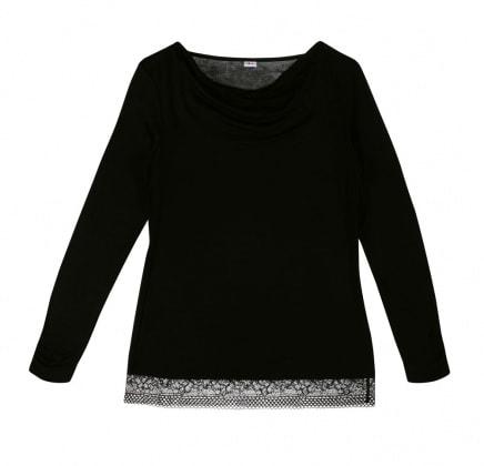 lovable-maglia-nera1000