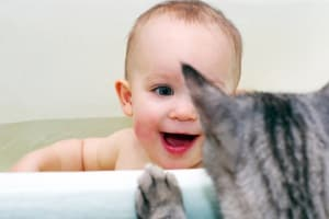 neonato-gatto.180x120