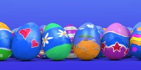 uova-decorate-pasqua